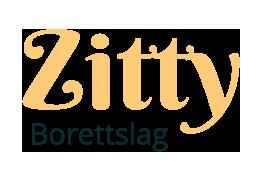 logo_zitty_0.png